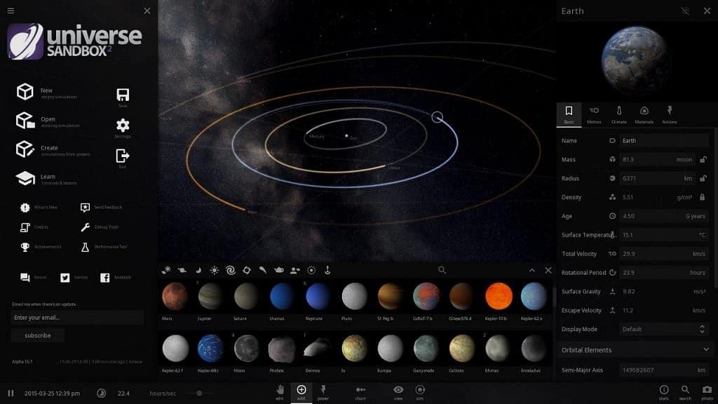 universe-sandbox-%c2%b2-alpha-15-1-ui