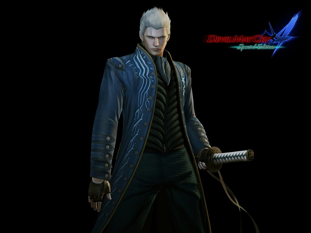 vergil-devil-may-cry-full-1862445