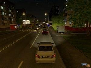 city-car-driving_3_1024x768
