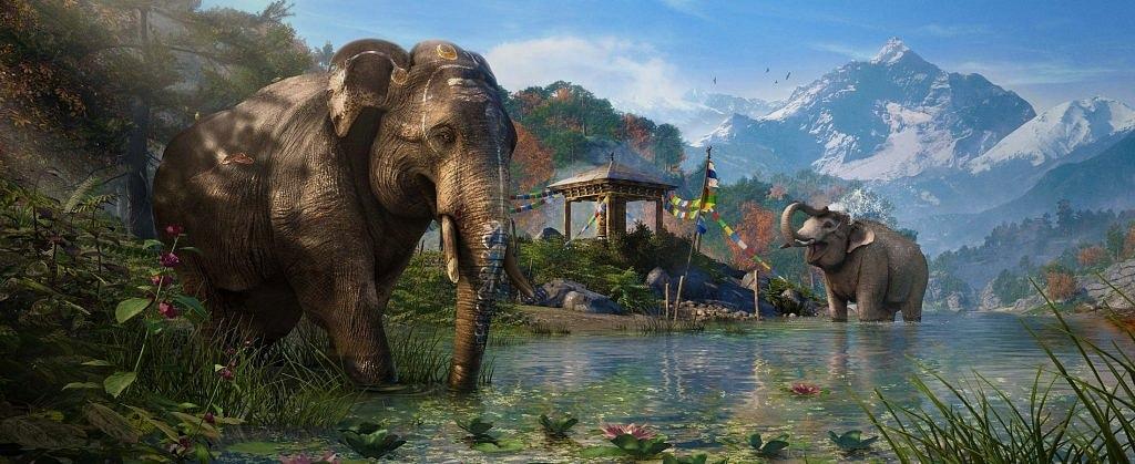 fc4-game-guide-landscape