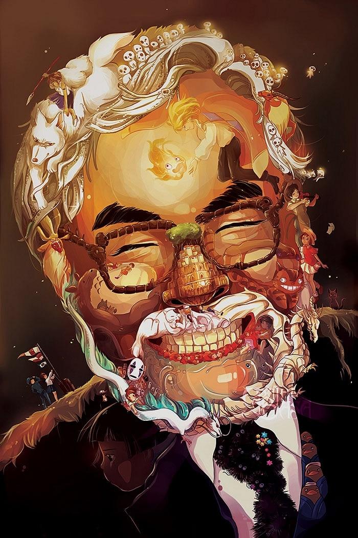 miyazaki-2