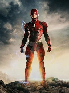 flash filmi ne zaman çıkacak