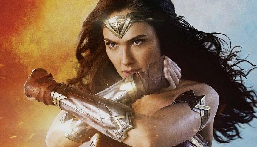 Patty Jenkins, Wonder Woman 3 için pek istekli değil