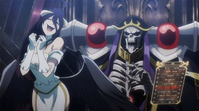 Overlord-Season-2-Release-Date,