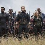 Avengers 4 Fragmanı İle Alakalı Tahminler