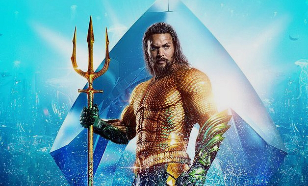 Aquaman_DC_Comics_Banner_Home,