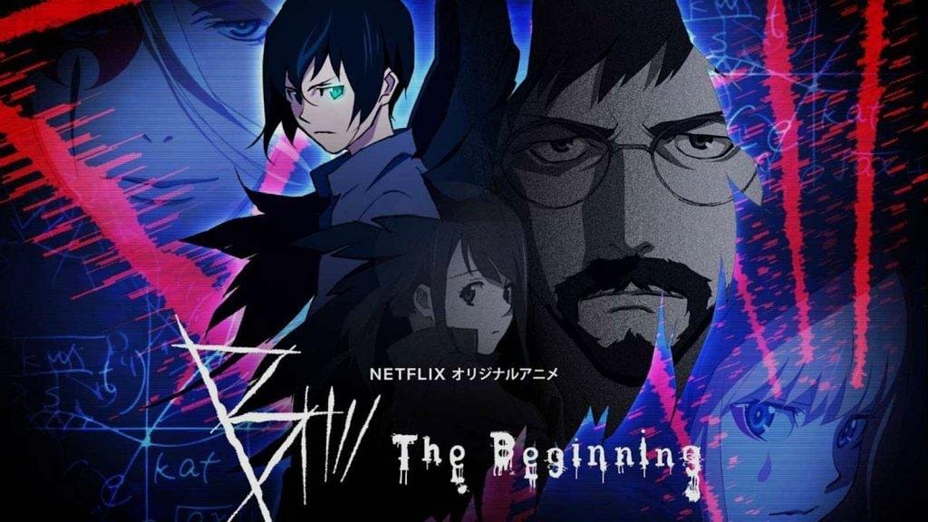 En Sevdiğimiz Animeler