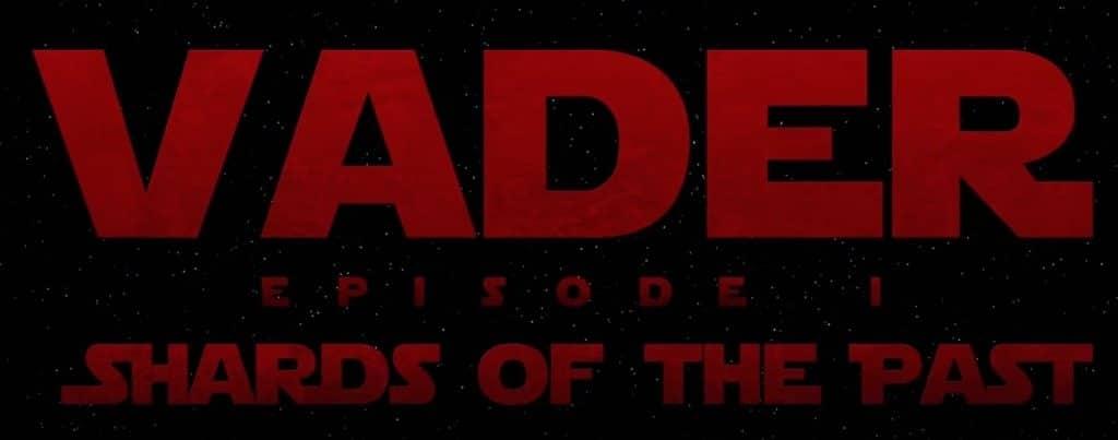 Darth Vader filmi