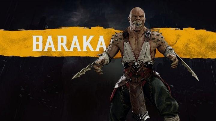 Baraka-720x405,