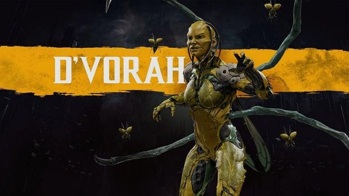 DVorah-720x405,