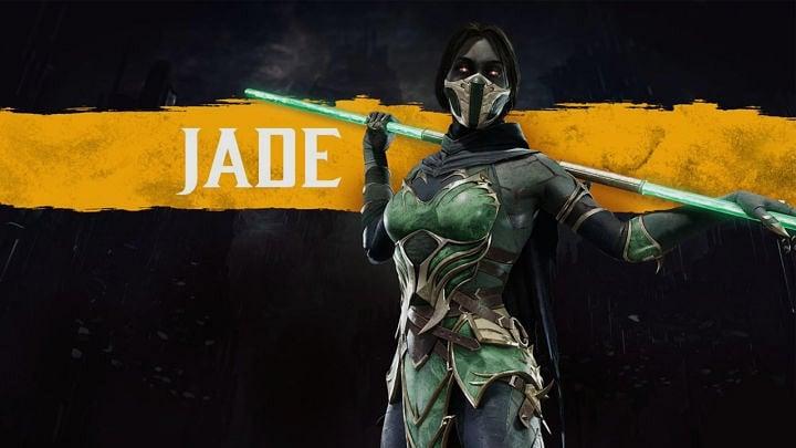 Jade-720x405,