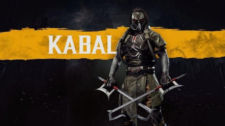 Kabal-720x405,