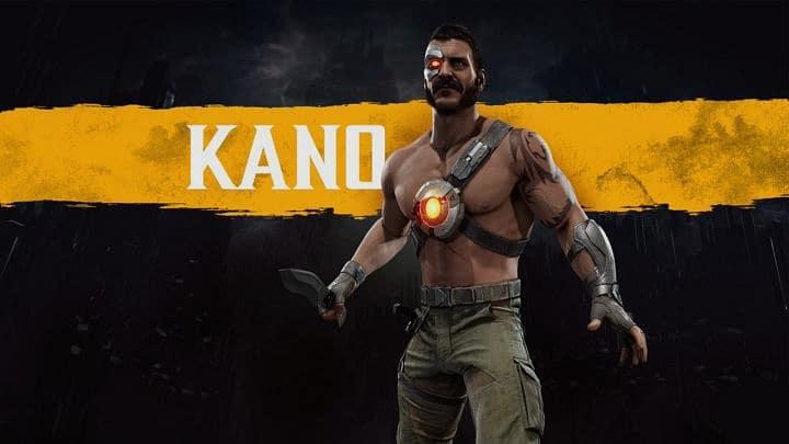 Kano-720x405,