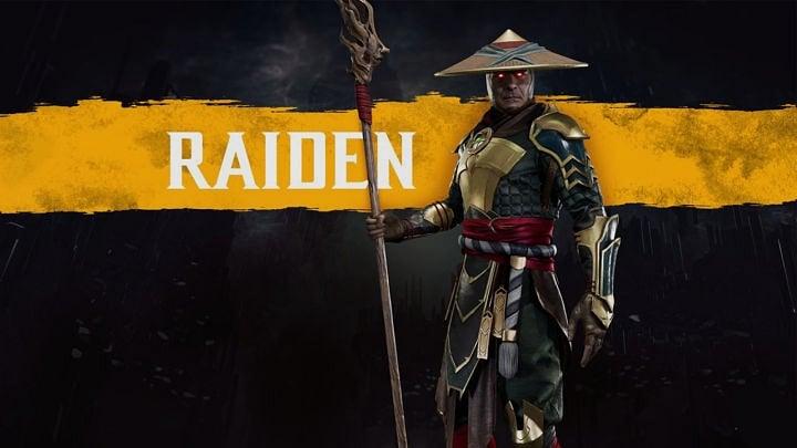 Raiden-720x405,