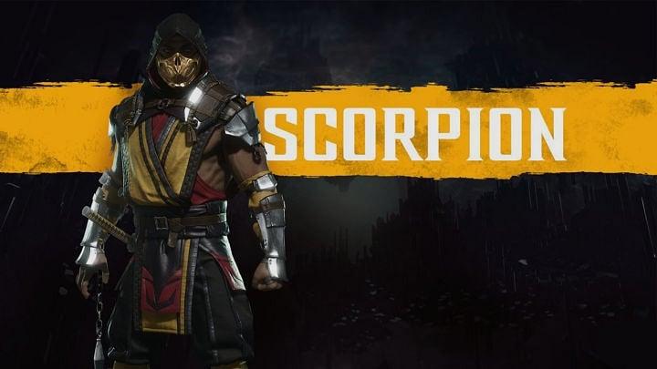 Scorpion-720x405,