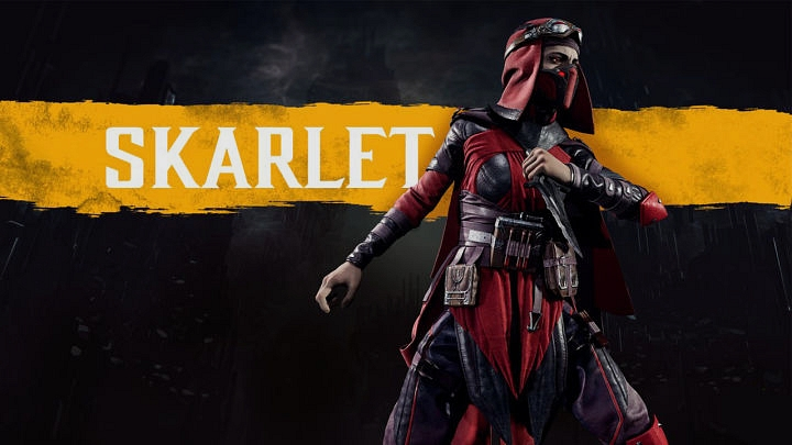 Skarlet-720x405,