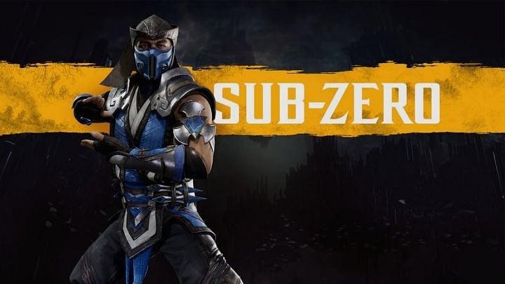 Sub-Zero-720x405,