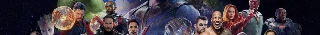 MCU'da Keanu Reeves