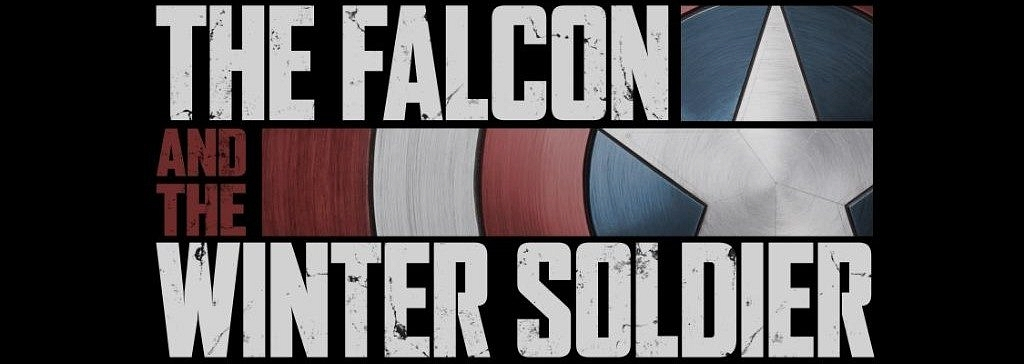 Marvel 4. faz - marvel phase 4 - falcon and winter soldier