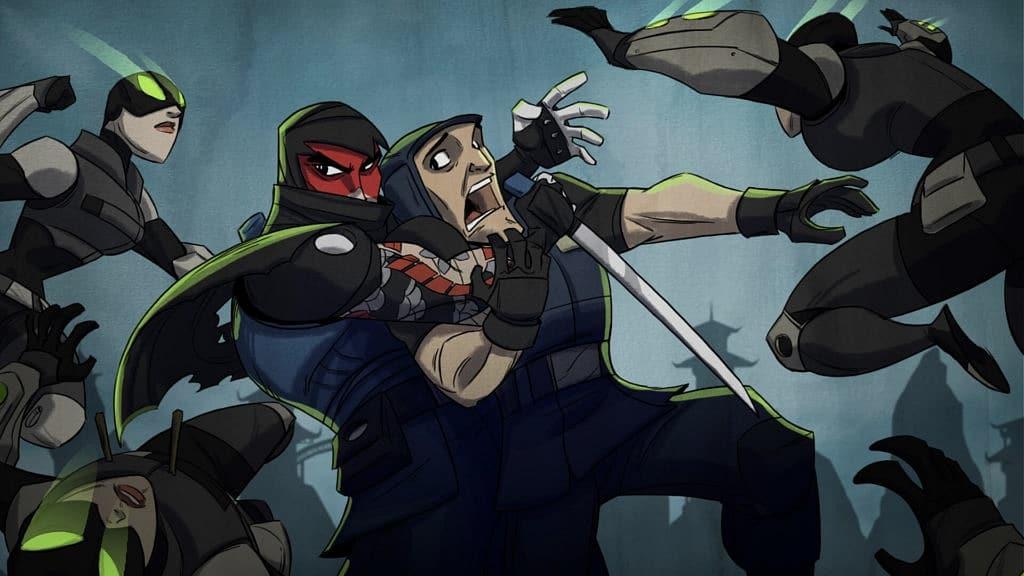 Mark-of-the-Ninja-Cheats