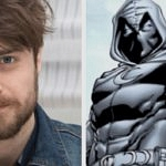 moon knight daniel radcliffe