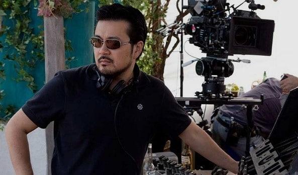 Fast and Furious 9 Yönetmeni Justin Lin