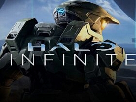 halo infitinite