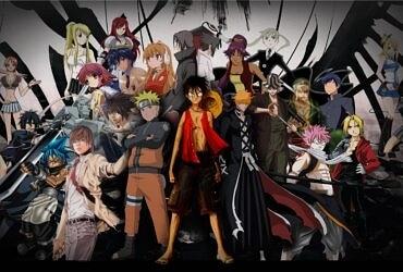 neden anime izlemeliyim