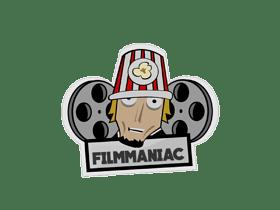 FILMMANIAC