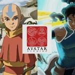 avatar stüdyoları