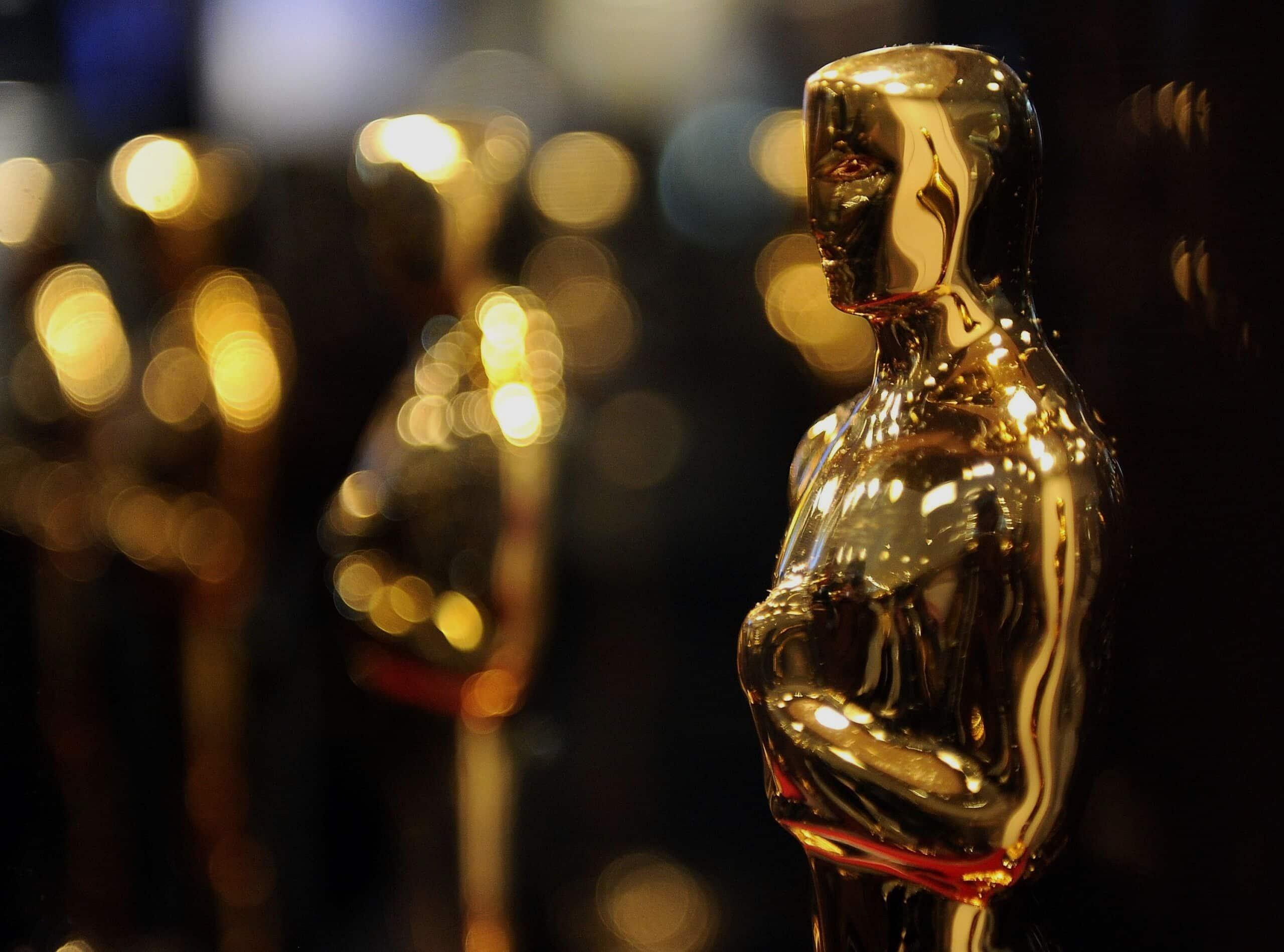oscar en iyi film adayları