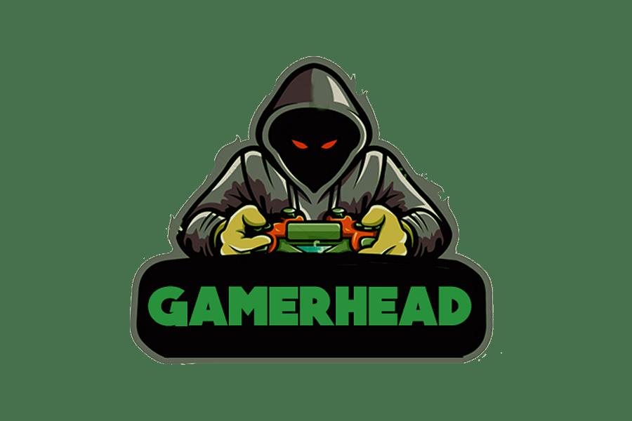 GAMERHEAD