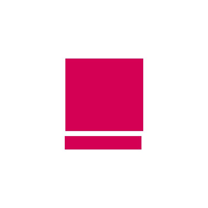 Fanzade