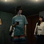 alice in borderland japon korku sineması