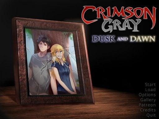 Crimson-Gray-Dusk-and-Dawn-Torrent-Download