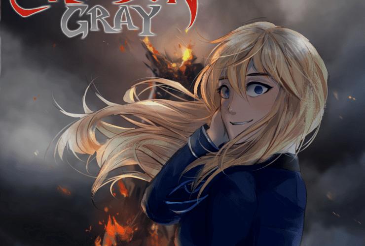 Crimson_Gray