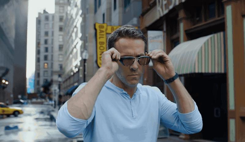 Free-Guy-Trailer-Ryan-Reynolds-1