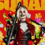 Margot-Robbie-as-Harley-Quinn-in-The-Suicide-Squad