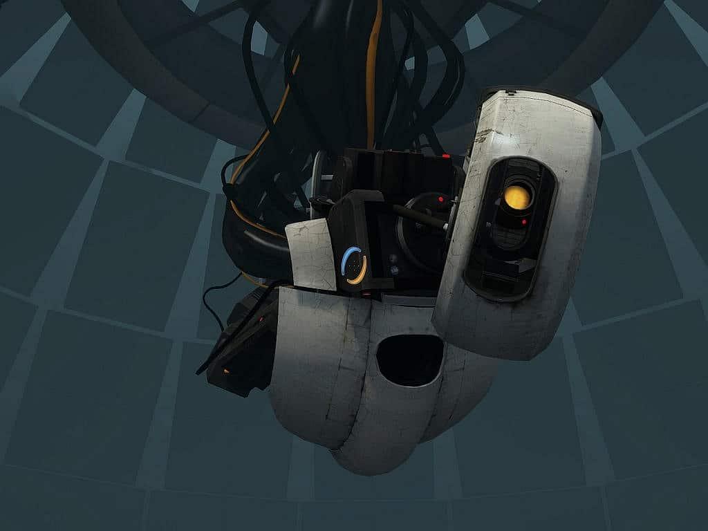 Portal-1