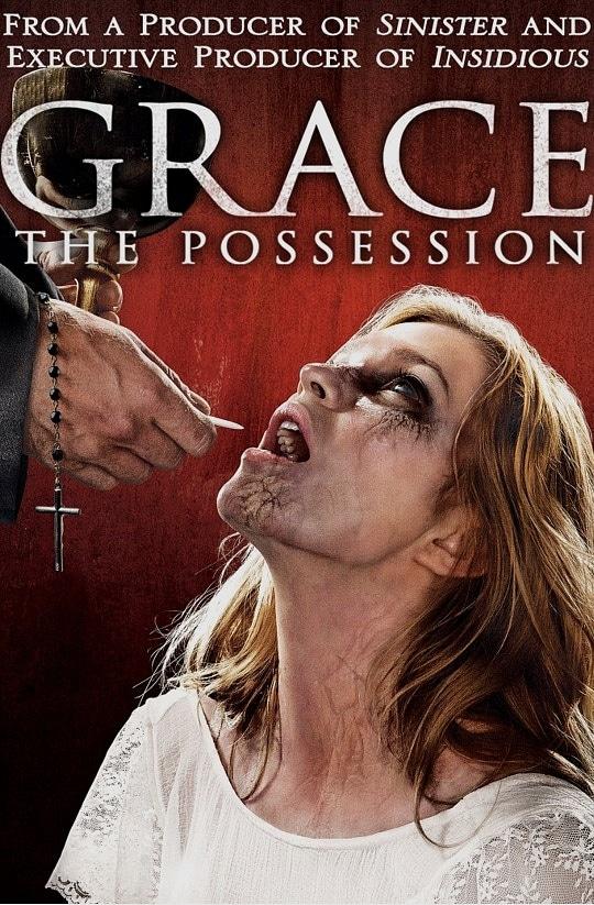 grace-cinnet-film-afisi