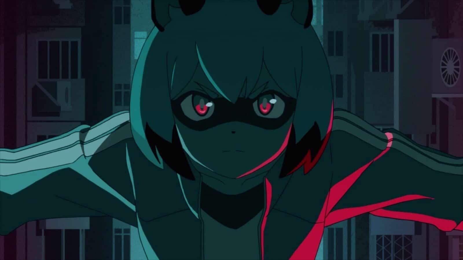 netflix-anime