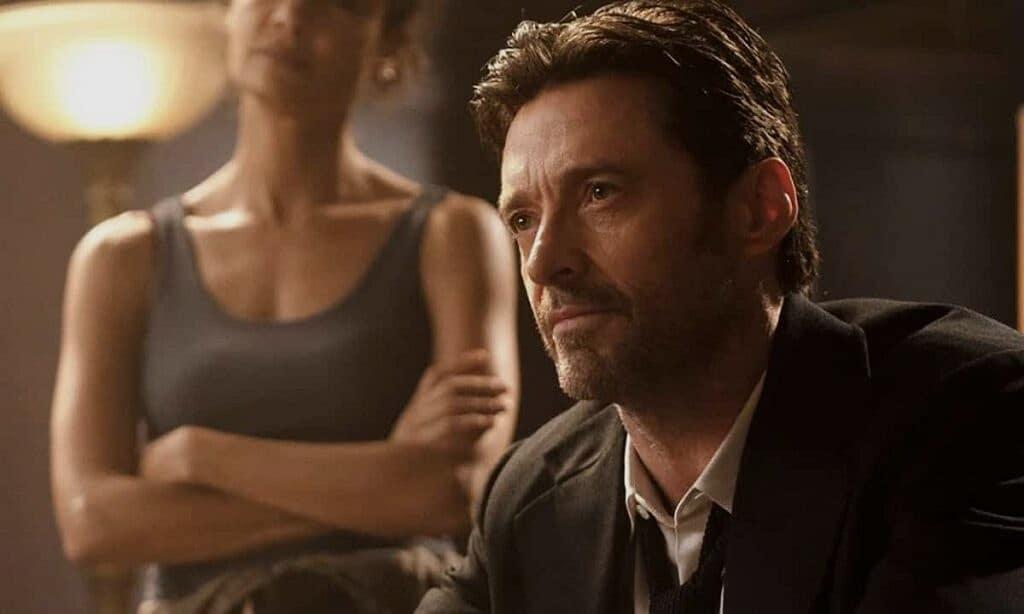 Hugh-Jackman-previews-Reminiscence-his-new-movie