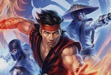 Mortal-Kombat-Legends-Battle-of-the-Realms-