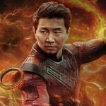 Shang-Chi-In-Theaters-Marvel-Fan-Backlash