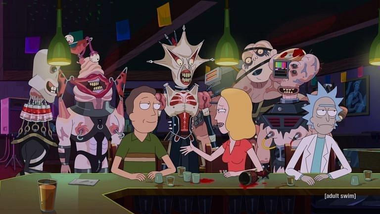 rick-and-morty-season-5-episode-5