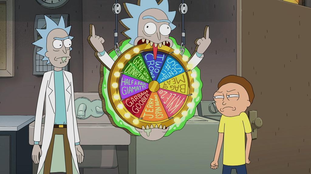 rick-and-morty-season-5-episode-9-image-2