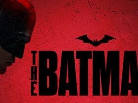 THE BATMAN 2. Fragman İncelemesi