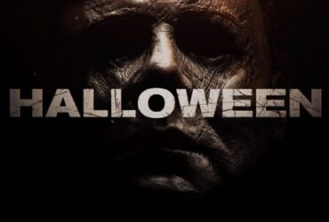 halloween film serisi