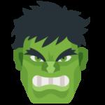 Sonayo kullanıcısının profil fotoğrafı